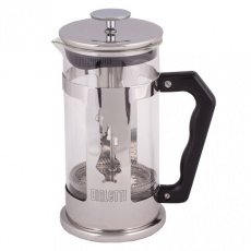 Bialetti French Press Preziosa 1000ml PROMOCJA