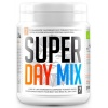 Diet Food BIO Super Day Mix 300g