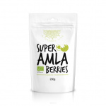Diet Food Bio Super Jagody Amla 200g - suplement diety