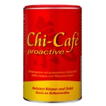 Dr. Jacobs Chi Cafe Proactive 180g