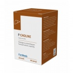 ForMeds F-CHOLINE 42g proszek - suplement diety