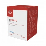 ForMeds F-FRUITS 180g proszek - suplement diety