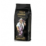 Lucaffe Mr Exclusive 100% Arabica 1kg kawa ziarnista
