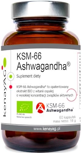clomid oral tablet 50 mg order online