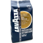 Lavazza Gold Selection 1kg kawa ziarnista